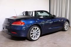BMW-Z4-13