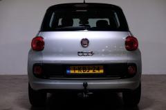 Fiat-500L-12