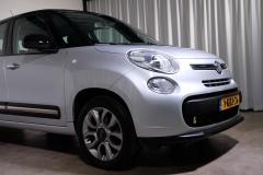 Fiat-500L-4
