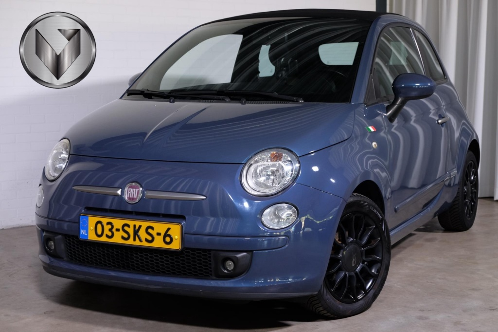 Fiat-500C-thumb