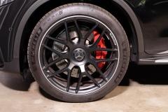 Mercedes-Benz-GLC-3