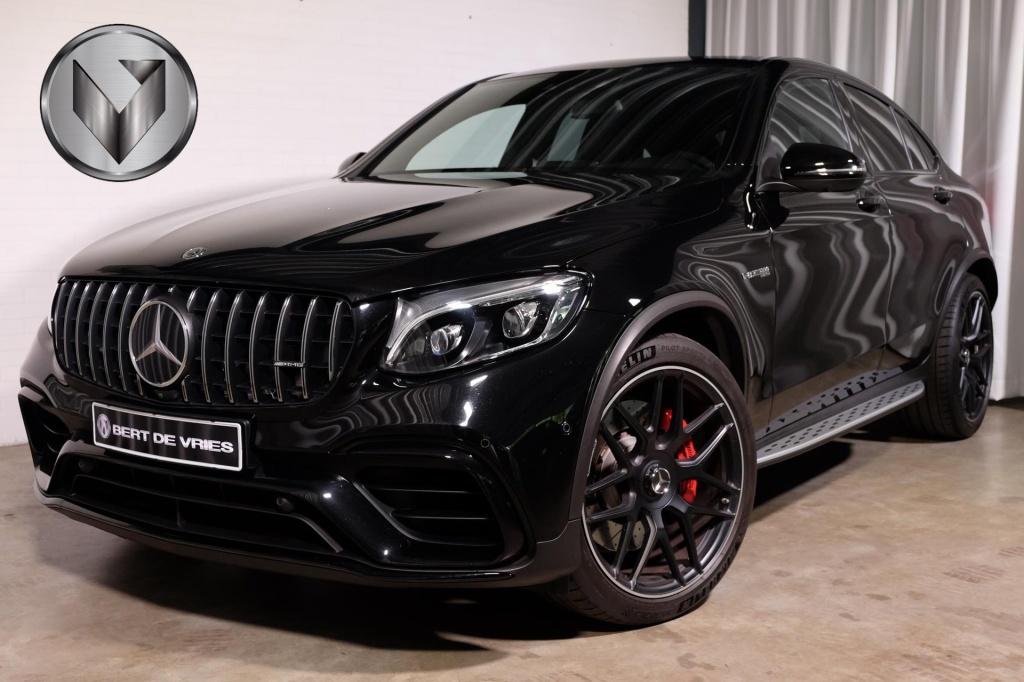 Mercedes-Benz-GLC-thumb