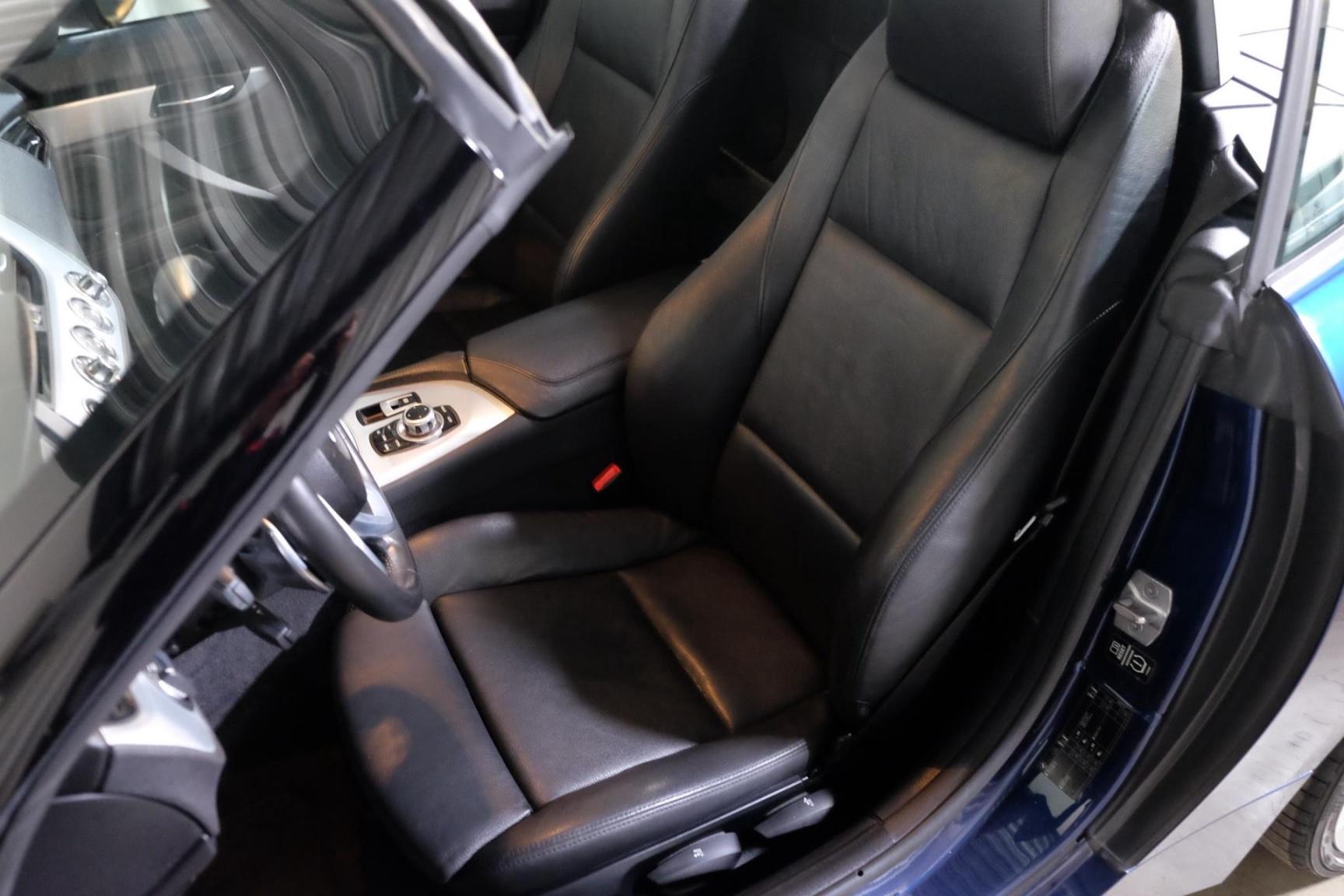 BMW-Z4-21
