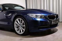 BMW-Z4-9