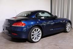 BMW-Z4-12
