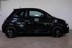 Fiat-500-11