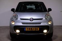 Fiat-500L-9