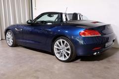 BMW-Z4-3