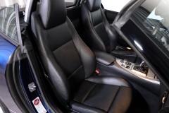 BMW-Z4-20