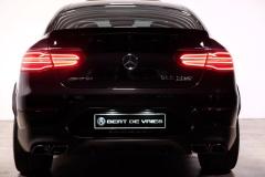 Mercedes-Benz-GLC-24